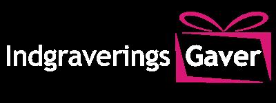 Indgraverings Gaver
