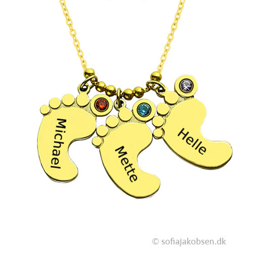gave til mor, gaver til mor, personlig gave til mor, personlig mors dags gave, mors dags gave, smykker til mor, fødselsdagsgave til mor, julegave til mor, perfekte gave til mor,