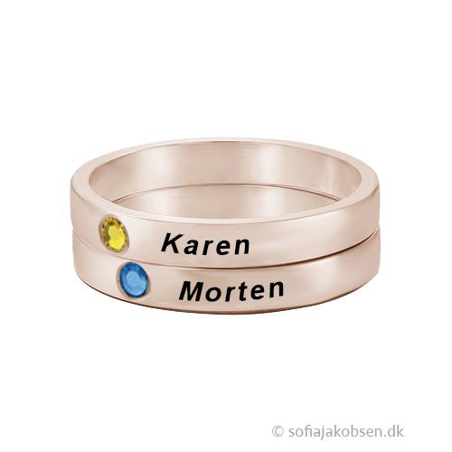 Gave til mor gaver til mor ersonlig gave til mor personlig mors dags gave mors dags gave smykker til mor fødselsdagsgave til mor julegave til mor perfekte gave til mor