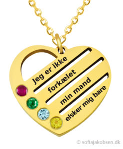 gave til mor, gaver til mor, personlig gave til mor, personlig mors dags gave, mors dags gave, smykker til mor, fødselsdagsgave til mor, julegave til mor, perfekte gave til mor,alskæde med indgravering, smykker med gravering, smykker med indgravering, navnehalskæde, halskæde med navn